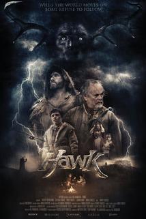 Plakát k filmu: Hawk
