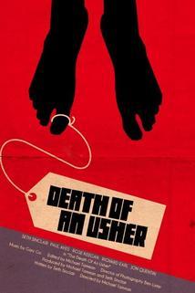 Death of an Usher