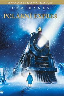 Plakát k filmu: Polární expres