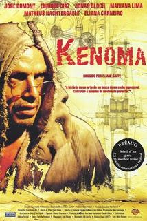 Kenoma