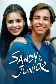 Sandy & Junior  - Sandy & Junior