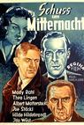 Schuß um Mitternacht (1950)