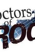 Doctors of Rock