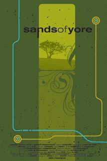 Sands of Yore