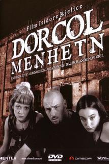 Dorcol-Menhetn