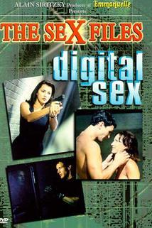 Sex Files: Digital Sex
