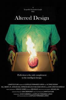 Altered Design
