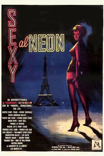 Sexy al neon