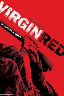 Virgin Red