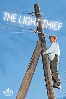 Zloděj světla