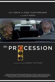 Plakát k filmu: The Procession