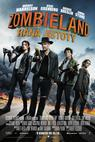 Zombieland 2: Rána jistoty