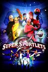 Super Sportlets (2010)
