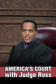 America's Court with Judge Ross