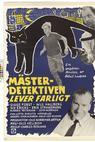 Mästerdetektiven lever farligt (1957)