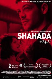 Vyznání víry  - Shahada
