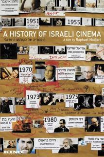 Historia Shel Hakolnoah Israeli