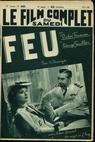 Feu! (1937)