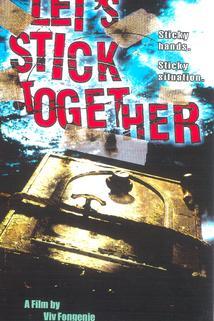 Let's Stick Together  - Let's Stick Together