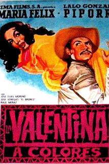 La Valentina  - La Valentina