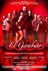 El garabato (2008)