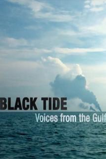 Black Tide: Voices from the Gulf