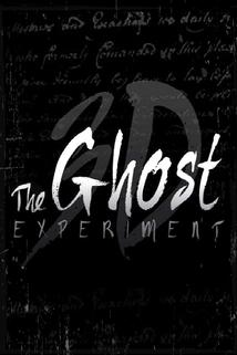 The Ghost Experiment 3D