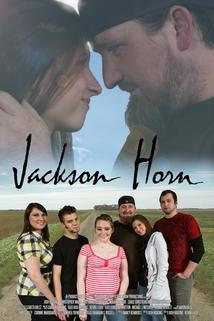 Jackson Horn