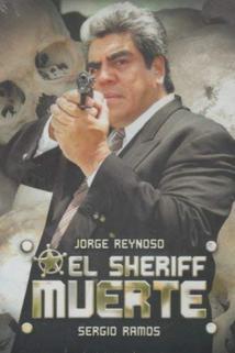 Sheriff Muerte