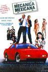 Mecánica Mexicana (1995)