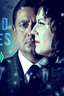 The Dead Files  - The Dead Files