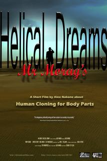 Mr. Morag's Helical Dreams