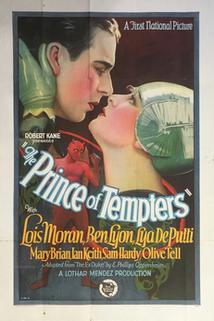 Prince of Tempters