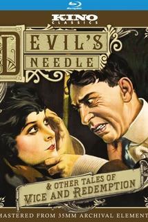 The Devil's Needle
