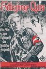 Chlapec z Hitlerjugend (1933)