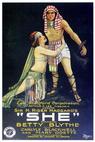She (1925)