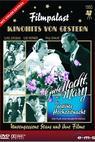 Die gestörte Hochzeitsnacht (1950)