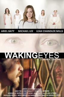Waking Eyes