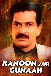 Gunah Aur Kanoon