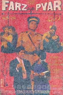 Farz Aur Pyar