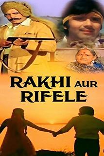 Raakhi Aur Rifle