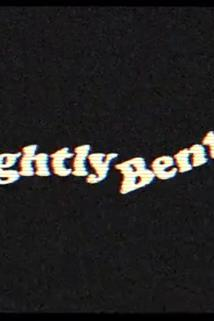 Slightly Bent TV