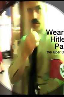 Wearing Hitler's Pants