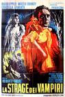 La strage dei vampiri (1962)