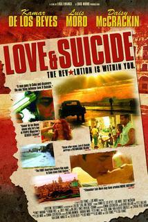 Love & Suicide  - Love & Suicide