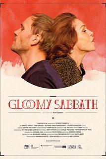 Gloomy Sabbath
