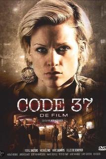 Code 37  - Code 37