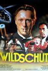 Wildschut (1985)