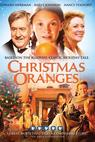 Christmas Oranges (2012)