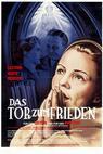 Das Tor zum Frieden (1951)